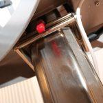 Yonex ES5 Protech Height Adjustment