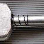 Babolat 2502e Clamp Zange